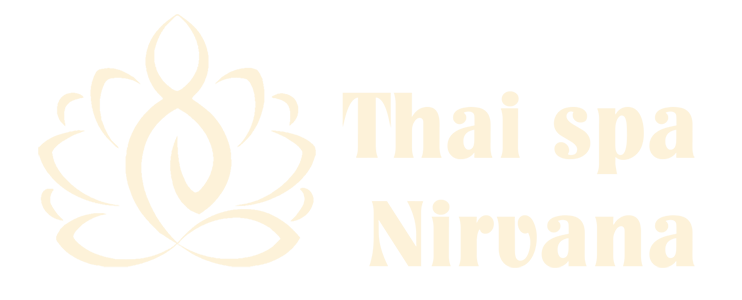 Thai Spa Nirvana